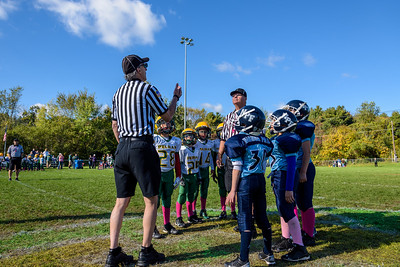 20141005-100012_[Razorbacks 3G - G6 vs  Nashua PAL Force]_0018_Archive