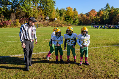 20141012-090343_[Razorbacks 3G - G7 vs  Goffstown Screaming Eagles]_0020_Archive