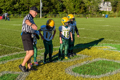 20140914-075603_[Razorbacks 3G vs  Londonderry Wildcats]_0020_Archive