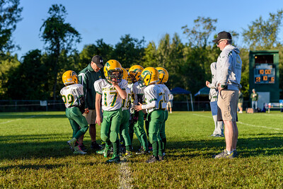 20140914-074508_[Razorbacks 3G vs  Londonderry Wildcats]_0008_Archive