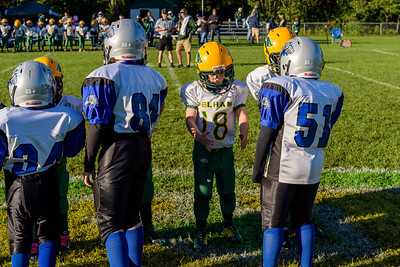 20140914-075609_[Razorbacks 3G vs  Londonderry Wildcats]_0022_Archive