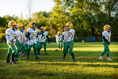 20140914-074444_[Razorbacks 3G vs  Londonderry Wildcats]_0007_Archive
