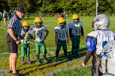 20140914-075606_[Razorbacks 3G vs  Londonderry Wildcats]_0021_Archive