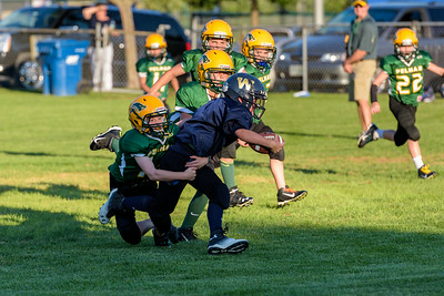 20140814-183145_[Razorbacks 4G Scrimmage vs  Windham]_0017_Archive