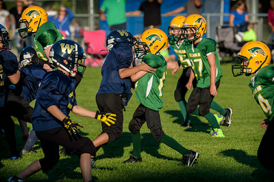 20140814-183442_[Razorbacks 4G Scrimmage vs  Windham]_0023_Archive