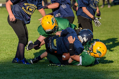 20140814-182828_[Razorbacks 4G Scrimmage vs  Windham]_0008_Archive