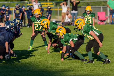 20140814-182824_[Razorbacks 4G Scrimmage vs  Windham]_0007_Archive