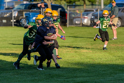 20140814-183145_[Razorbacks 4G Scrimmage vs  Windham]_0016_Archive