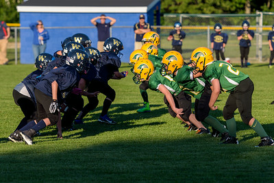 20140814-182746_[Razorbacks 4G Scrimmage vs  Windham]_0005_Archive