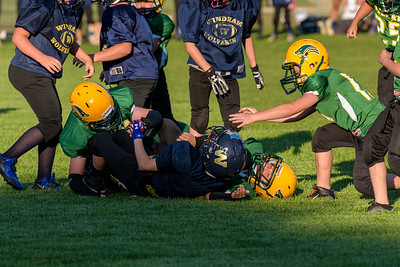 20140814-182828_[Razorbacks 4G Scrimmage vs  Windham]_0010_Archive