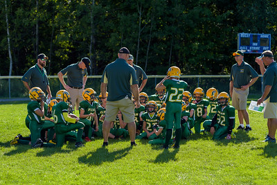 20140914-154416_[Razorbacks 4G - G3 vs  Londonderry Wildcats]_0001_Archive