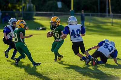 20140914-173606_[Razorbacks 4G - G3 vs  Londonderry Wildcats]_0393_Archive