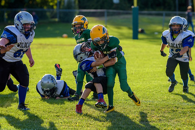 20140914-173608_[Razorbacks 4G - G3 vs  Londonderry Wildcats]_0400_Archive
