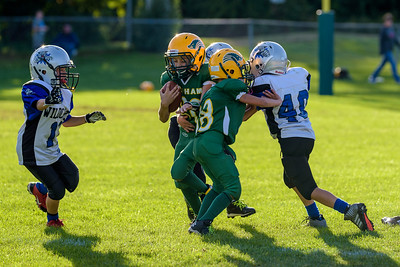 20140914-173606_[Razorbacks 4G - G3 vs  Londonderry Wildcats]_0395_Archive