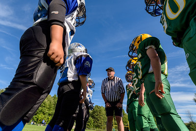 20140914-155752_[Razorbacks 4G - G3 vs  Londonderry Wildcats]_0019_Archive