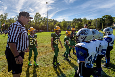 20140914-155732_[Razorbacks 4G - G3 vs  Londonderry Wildcats]_0013_Archive