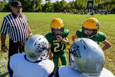 20140914-155734_[Razorbacks 4G - G3 vs  Londonderry Wildcats]_0015_Archive