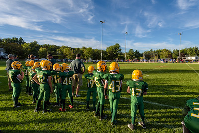 20140914-174933_[Razorbacks 4G - G3 vs  Londonderry Wildcats]_0424_Archive