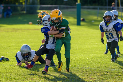 20140914-173608_[Razorbacks 4G - G3 vs  Londonderry Wildcats]_0399_Archive