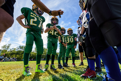 20140914-155829_[Razorbacks 4G - G3 vs  Londonderry Wildcats]_0026_Archive