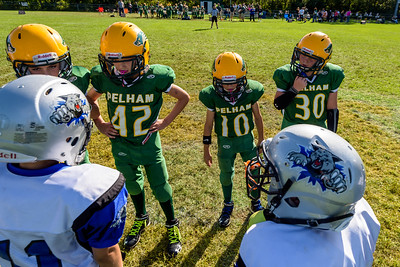20140914-155735_[Razorbacks 4G - G3 vs  Londonderry Wildcats]_0016_Archive