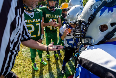 20140914-155823_[Razorbacks 4G - G3 vs  Londonderry Wildcats]_0025_Archive