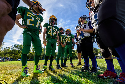 20140914-155833_[Razorbacks 4G - G3 vs  Londonderry Wildcats]_0027_Archive