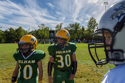 20140914-155737_[Razorbacks 4G - G3 vs  Londonderry Wildcats]_0017_Archive