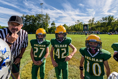 20140914-155806_[Razorbacks 4G - G3 vs  Londonderry Wildcats]_0021_Archive