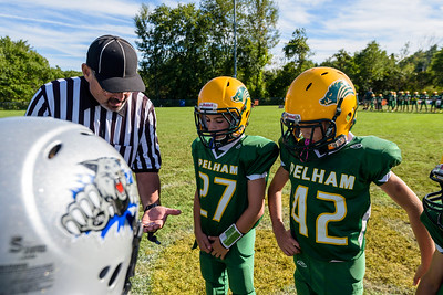 20140914-155815_[Razorbacks 4G - G3 vs  Londonderry Wildcats]_0024_Archive