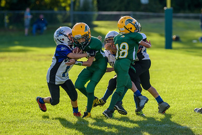 20140914-173607_[Razorbacks 4G - G3 vs  Londonderry Wildcats]_0396_Archive