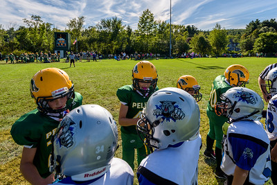 20140914-155733_[Razorbacks 4G - G3 vs  Londonderry Wildcats]_0014_Archive
