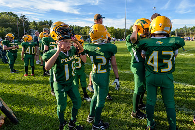 20140914-175118_[Razorbacks 4G - G3 vs  Londonderry Wildcats]_0426_Archive-2