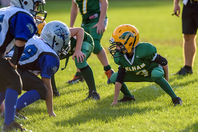 20140914-173648_[Razorbacks 4G - G3 vs  Londonderry Wildcats]_0402_Archive