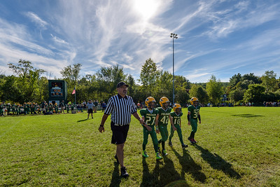 20140914-155726_[Razorbacks 4G - G3 vs  Londonderry Wildcats]_0012_Archive