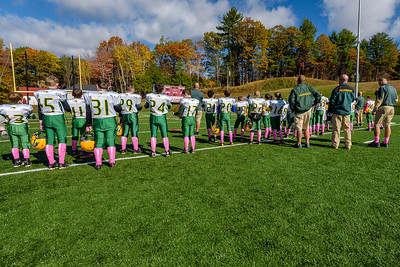 20141019-115243_[Razorbacks 4G - G8 vs  Laconia]_0009_Archive