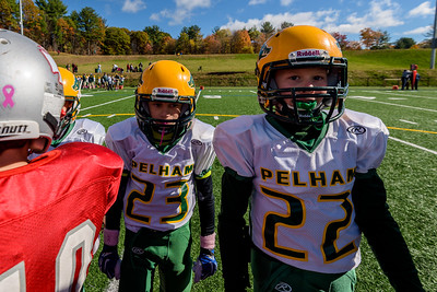 20141019-115449_[Razorbacks 4G - G8 vs  Laconia]_0018_Archive