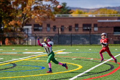 20141019-120319_[Razorbacks 4G - G8 vs  Laconia]_0038_Archive