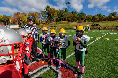 20141019-115533_[Razorbacks 4G - G8 vs  Laconia]_0024_Archive