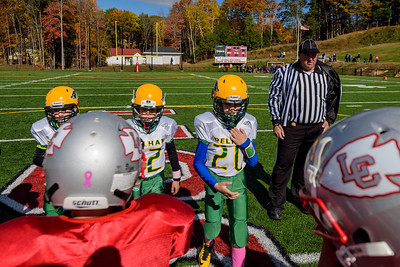 20141019-115555_[Razorbacks 4G - G8 vs  Laconia]_0027_Archive