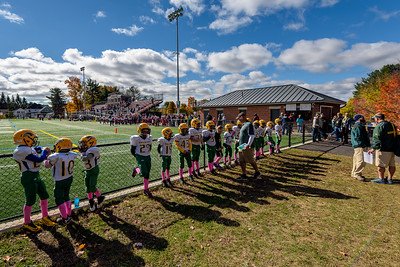 20141019-114353_[Razorbacks 4G - G8 vs  Laconia]_0001_Archive