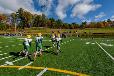 20141019-115604_[Razorbacks 4G - G8 vs  Laconia]_0028_Archive