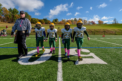 20141019-115434_[Razorbacks 4G - G8 vs  Laconia]_0014_Archive