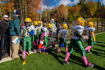20141019-114933_[Razorbacks 4G - G8 vs  Laconia]_0003_Archive