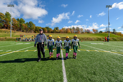20141019-115442_[Razorbacks 4G - G8 vs  Laconia]_0015_Archive