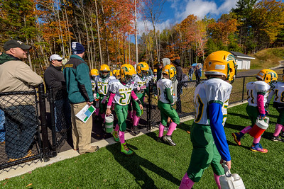 20141019-114935_[Razorbacks 4G - G8 vs  Laconia]_0004_Archive