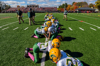 20141019-115202_[Razorbacks 4G - G8 vs  Laconia]_0006_Archive