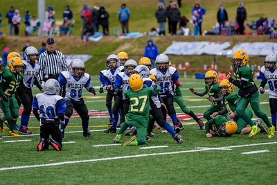 20141102-093914_[Razorbacks 4G - NH State Championship vs  Londonderry Wildcats]_0182_Archive