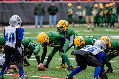 20141102-093224_[Razorbacks 4G - NH State Championship vs  Londonderry Wildcats]_0160_Archive