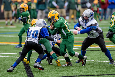 20141102-093150_[Razorbacks 4G - NH State Championship vs  Londonderry Wildcats]_0156_Archive
